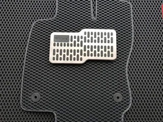 Изготовление ковриков по новым технологиям. Отличное решение для защиты от грязи. Decebal 80