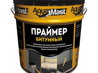 Праймер, мастики, герметики, битум строительный - только у Официального Дилера в Кишинёве и Бельцах!