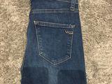 Pantaloni de la LTB (mărimea S)