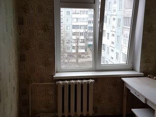 Apartament cu 3 odai, planificare foarte buna!