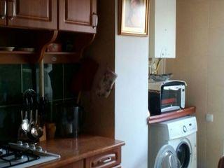 Se vinde apartament cu o camera in Telenesti