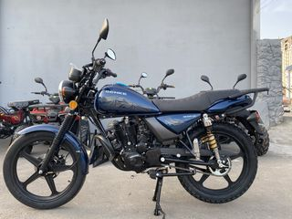 Другая марка Senke 150cc