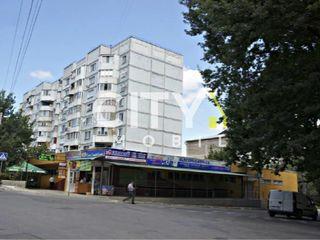 Сдаётся в аренду  торговая площадь, Вадул-луй-Водэ, Центр 399 m