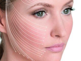 Специализированная косметологическая и дерматологическая помощь в медицинском центре NaturaMed