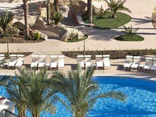 """Египет - безветренные бухты !!! Отдых в ноябре !!! Лучшие предложения !!! От """" Emirat Travel """""""
