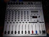 vind mixer si amplificator(usiliteli) la pret mic in stare foarte buna