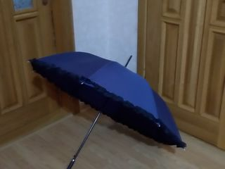 Umbrela noua 100 lei