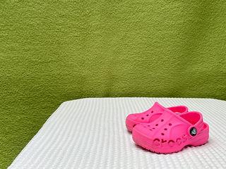 Crocs, Adidas размер 22-28. В идеальном состоянии. Оригинал.