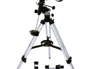 Telescop Seben Big Boss 1400-150