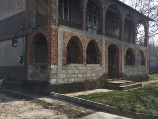 Botanica Chisinau