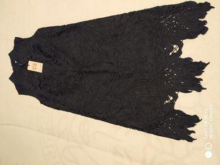 Продаются новые платья