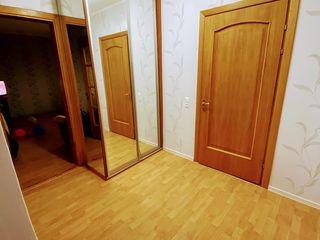 Apartament in stare buna