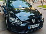 New rent car Botanica!Fara gaj!Chirie auto Chisinau! 24/24 Auto rent!