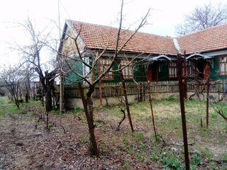 Продаётса дом григорьопольский район возле трассы