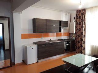 Apartament de tip penthouse, 87.4 m2, 36700 euro