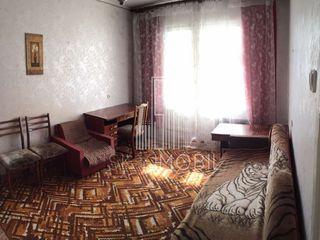 Ciocana, 4 camere, etajul 4/9, de mijloc, seria MS. Urgent!!!