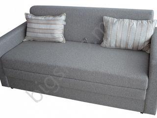 Canapea Confort N-1 M 695. Livrare gratuită!!
