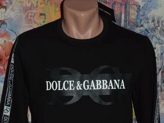 Haine de brand, Pulovere noi, Armani, Dolce & Gabbana, Ralph Lauren, Tommy Hilfiger și alte(Replica)
