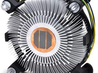 Fan Cooler E97379-001 73W / E97378-001 95W /Socket 1151 1150 1155 1156