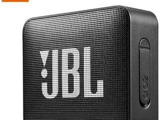мини колонки Huawei JBL новые! Недорого!!!