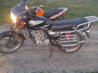 Viper viper zs 150 j cc