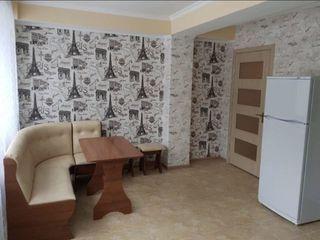 Flacara! Сдается уютная 2-хкомнатная квартира в отличном месте
