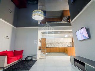 Chirie  Apartament cu 3 odăi, Centru,  str. Ciocîrliei, 500 €