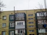 cumpar..ori casa pe pamint...in rate...cu garantie...ori apartament..