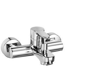 Смеситель для ванны Roca l20 5a0109c02 - 1500 lei spania original