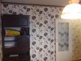 Apartament in arenda!!!