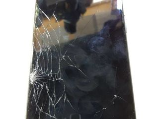 Xiaomi RedMi 6, Треснул экран -заберём, починим, привезём !!!