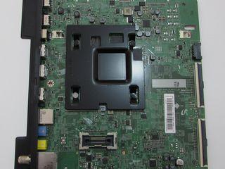 Продаю платы ( блоки и комплектующие ) для телевизоров LCD,Plasma,LED.оригинальные пульты.
