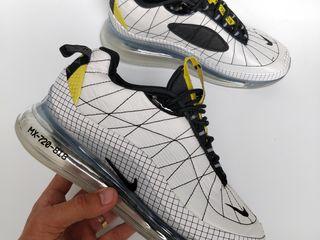 Nike air max 720 v white-y