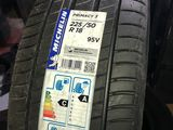 Michelin Primacy 3 225/50 R18 Noi!!!!