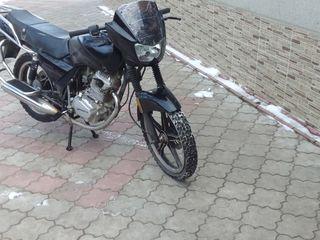 Viper sz 150