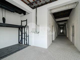 Сдаю 45+50m2 под склад на Буюканах в районе завода Альфа!