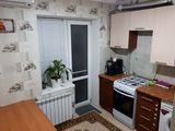 Apartament in bloc nou, doar 25700€ ! ! !