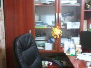 Квартира в центре Тирасполя!!! Хорошо под бизнес!!!