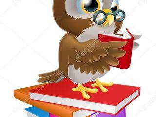 Работы на защиту степени, дипломные и курсовые работы, отчеты по практике, научные статьи.