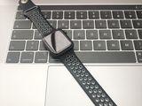 Apple Watch 5 Series 40mm 10/10 !!!