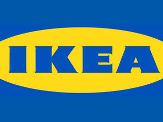 Bucătării IKEA. Livrăm rapid pînă la tine acasă!!! IKEA Express Delivery!