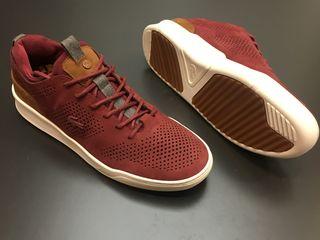 New Lacoste Original Shoes