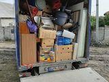 Servicii de transport marfa in moldova in cel mai scurt timp!