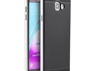 Husa Samsung Galaxy A7 (2016). Livrarea gratuita aceeasi zi!