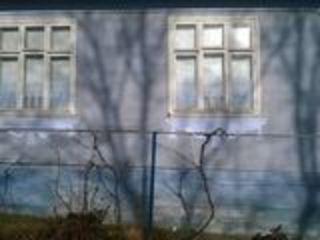 Casa in Saptebani
