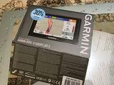 "GPS Navigator Garmin Drive 51, 5"" nou!"