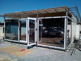 Окна и двери из ПВХ по самым низким ценам !
