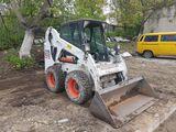 Vind Bobcat S175 HF