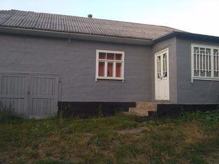 Продается дом г. Единцы ул. Забричанская 16 контакты:на 2 фото