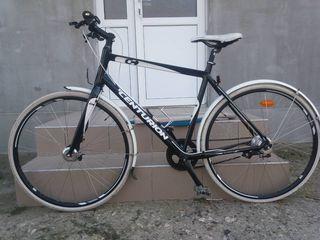 """Продам велосипед  от немецкого производителя """"Centurion"""" в отличном состоянии.Недорого!"""
